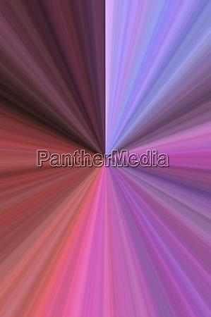 ID immagine 28921015