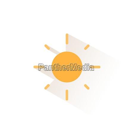 ID immagine 28958098