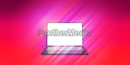 ID immagine 28960269