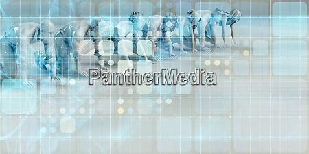 ID immagine 28960430