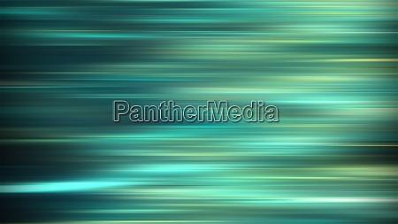 ID immagine 28966305