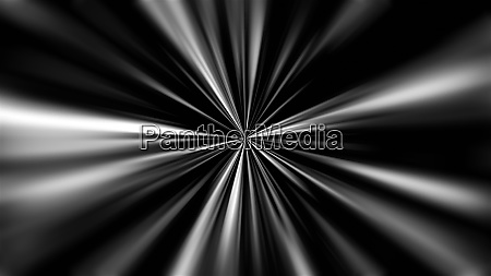 ID immagine 28966784