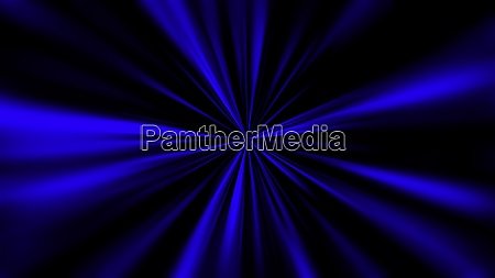 ID immagine 28966785