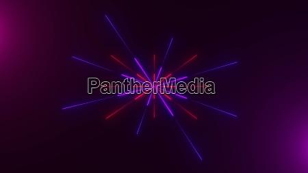 ID immagine 28968813
