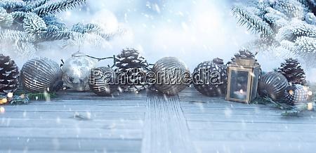 ID immagine 29005359