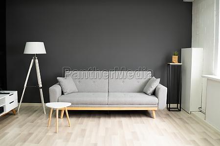 soggiorno comfort per la casa con