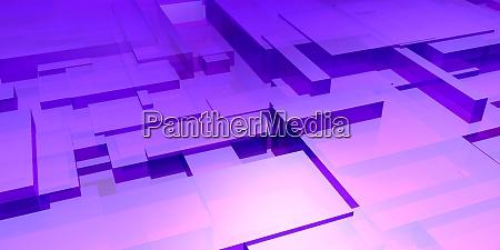 ID immagine 29060867