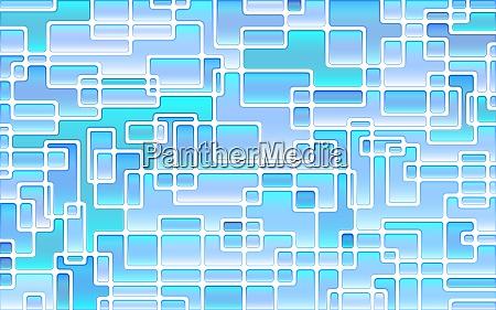 ID immagine 29063106