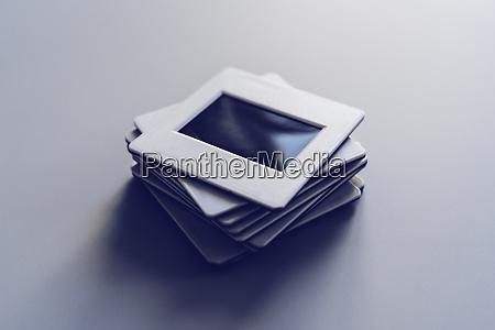 ID immagine 29095617