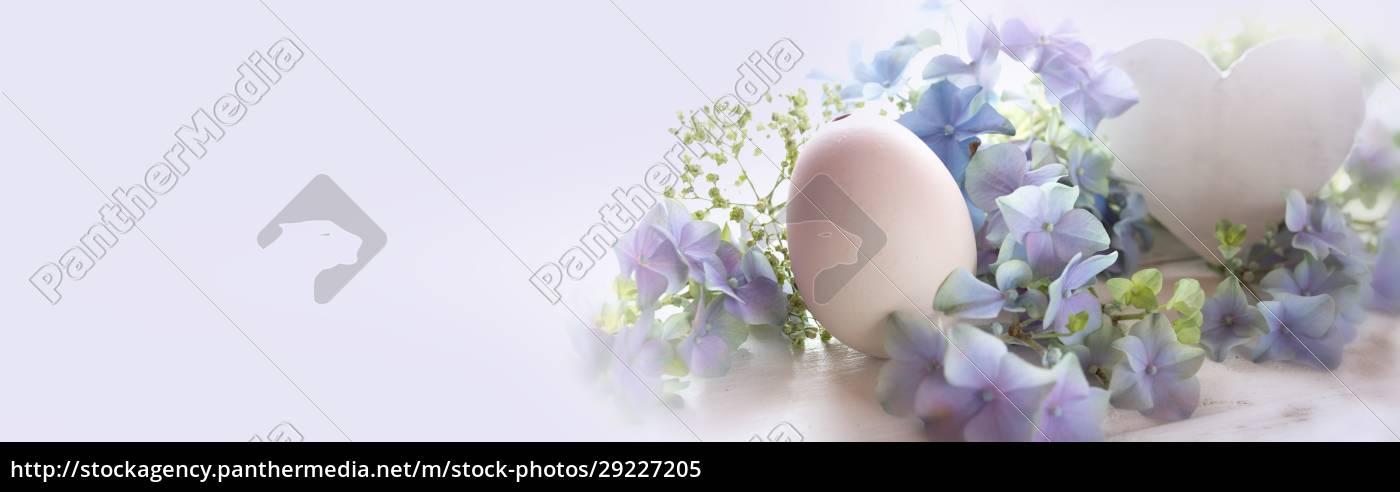tender, purple, easter, still, life - 29227205