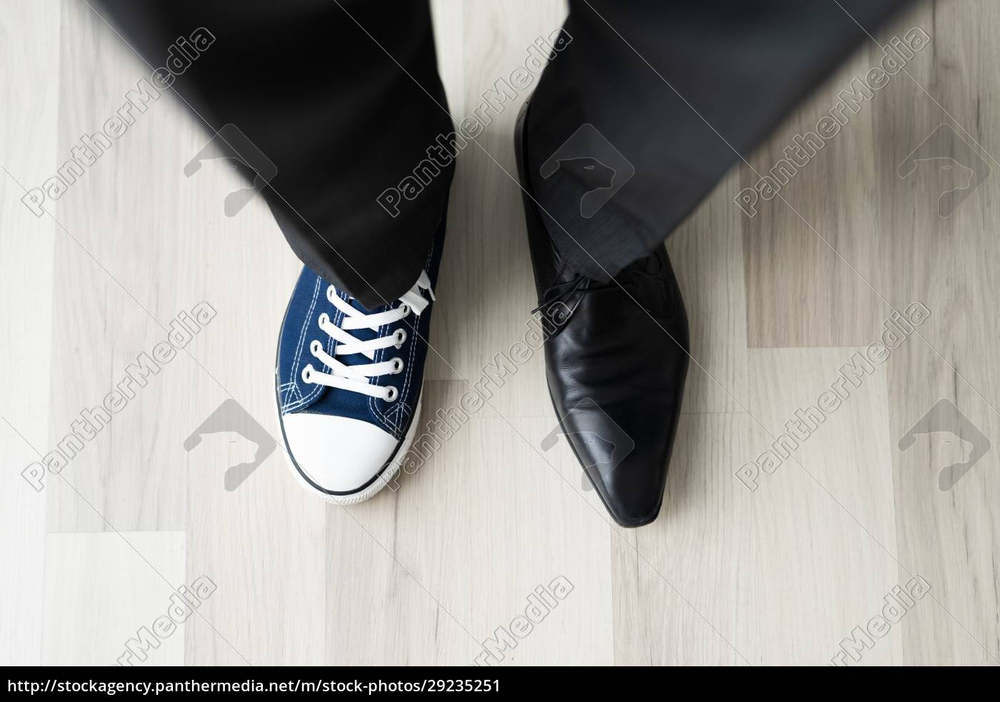 equilibrio, tra, vita, professionale, e, vita - 29235251
