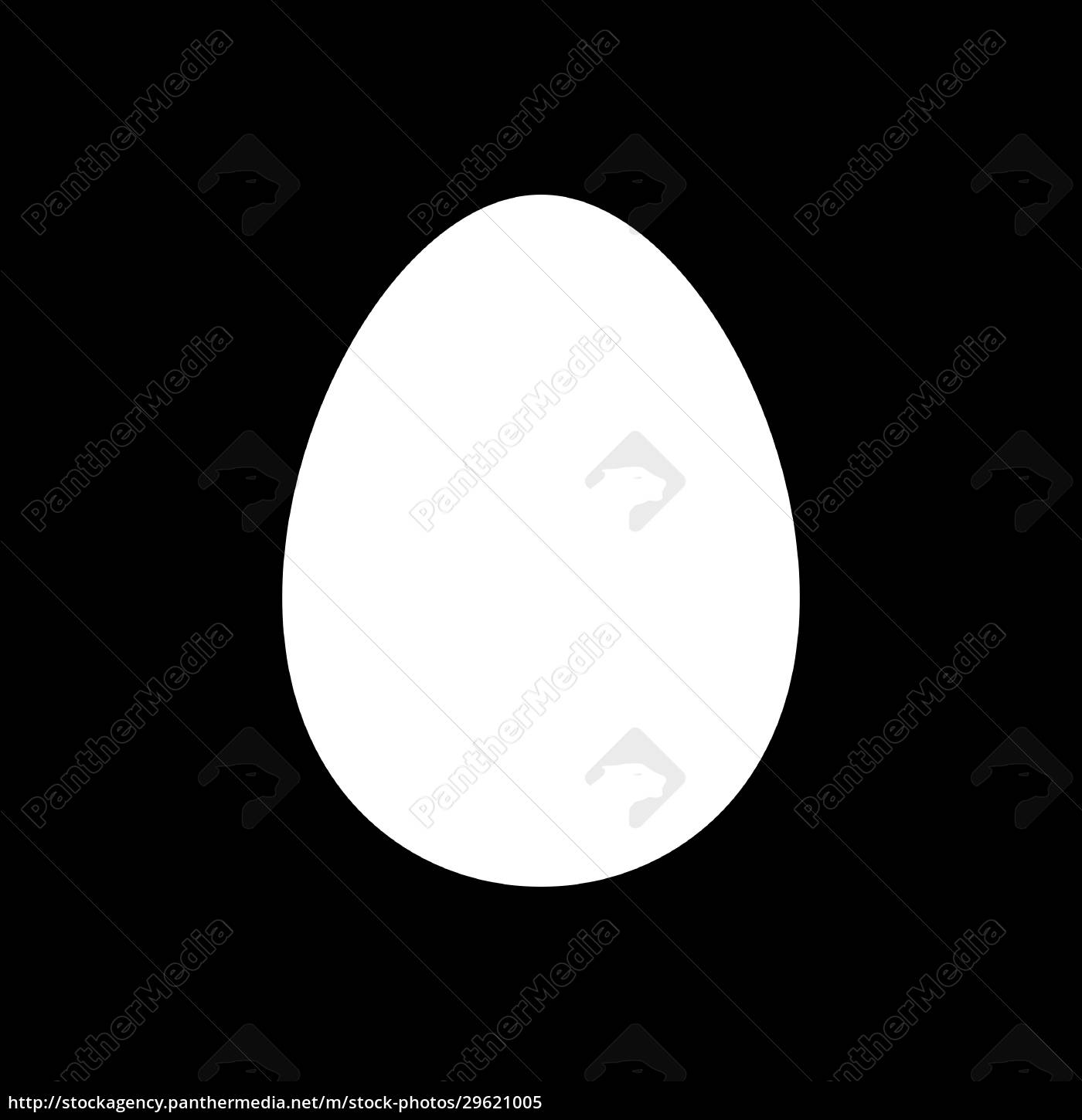 egg, and, background - 29621005