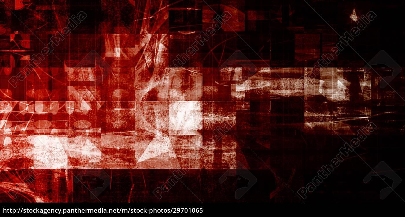medical, science, futuristic - 29701065