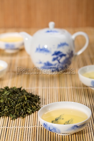 china's, tea, culture - 29750416