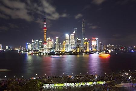development, travel, financial, district, sky, international - 29757446