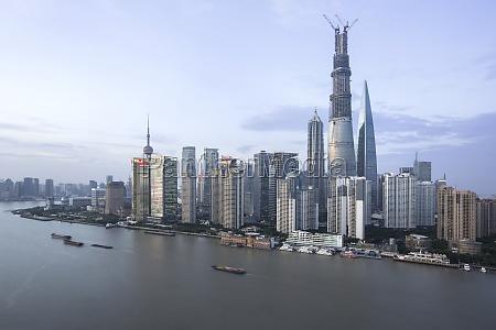 scenery, tourism, city, life, cityscape, development - 29757426