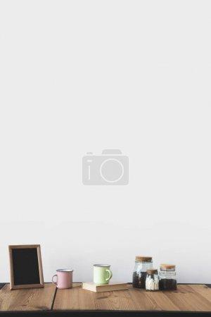 ID immagine B181419602