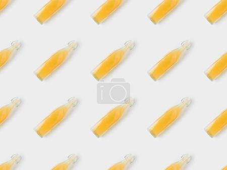 ID immagine B175111568