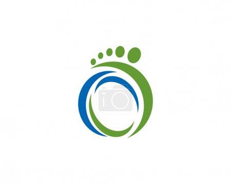 ID immagine B178453896