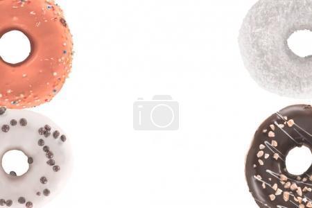 ID immagine B171125502