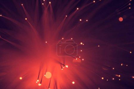 ID immagine B183958176