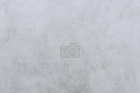 ID immagine B183355834