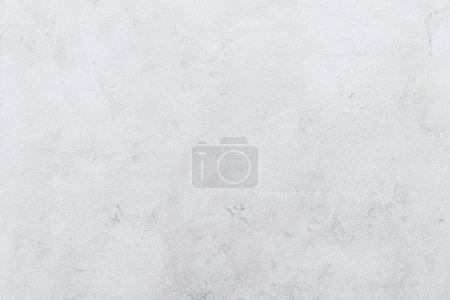 ID immagine B183355836