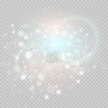 ID immagine B131841126