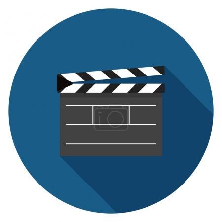ID immagine B176507878