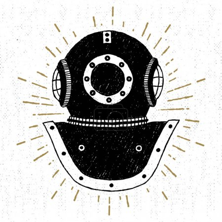 ID immagine B130509332