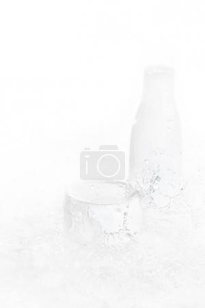 ID immagine B152759868