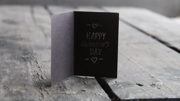 carta festeggiamento giorno saluto felice vacanza