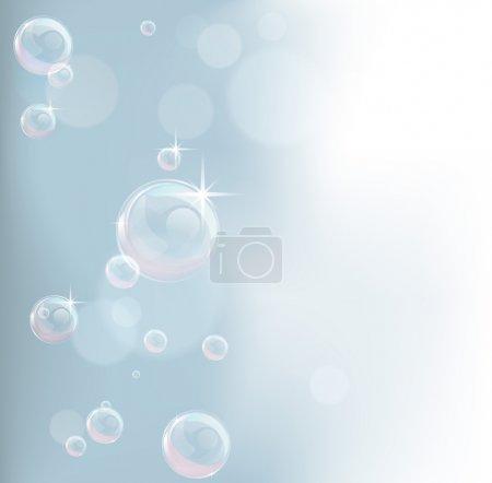 ID immagine B8894419