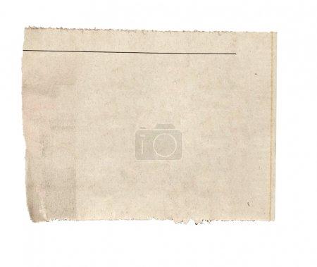 ID immagine B10728776