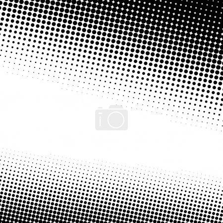 ID immagine B9952921