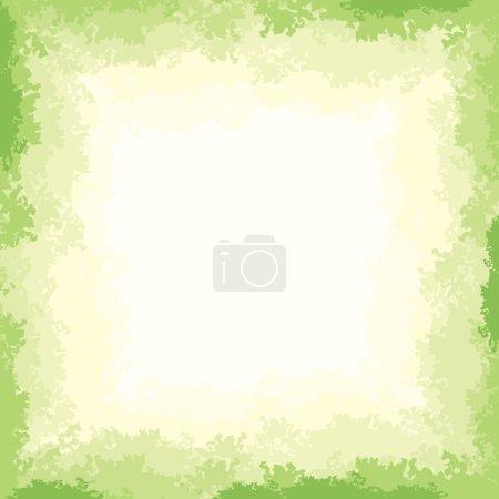 ID immagine B8439046