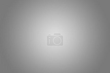 ID immagine B9218159