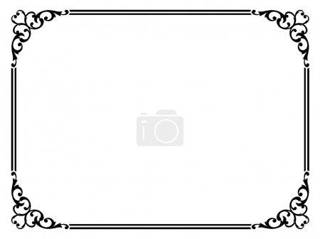 ID immagine B9228383