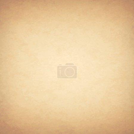 ID immagine B10692803