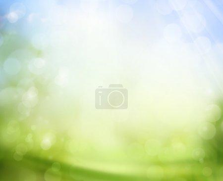 ID immagine B8664088