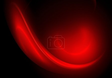 ID immagine B1024442