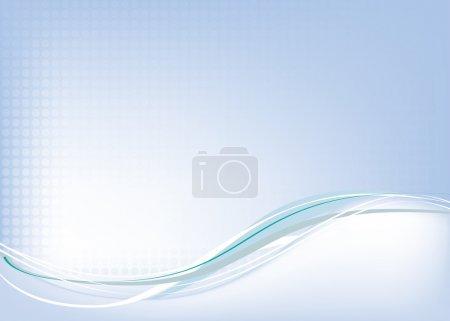 ID immagine B2218392