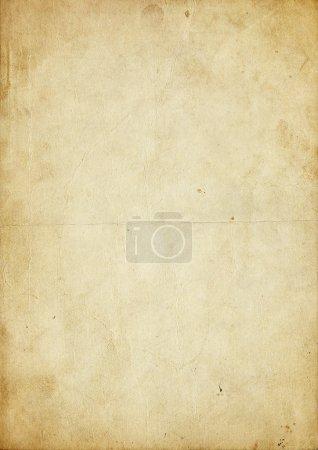 ID immagine B2389473
