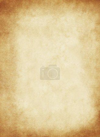ID immagine B1907341