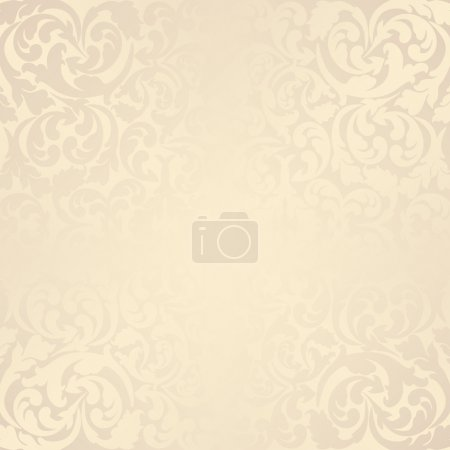 ID immagine B21833299