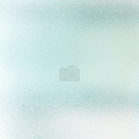 ID immagine B25397381
