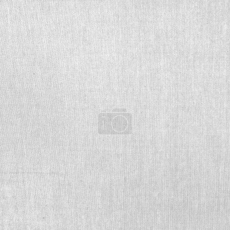 ID immagine B14050803