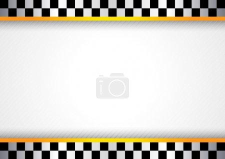 ID immagine B15190371