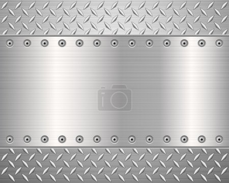 ID immagine B15227743
