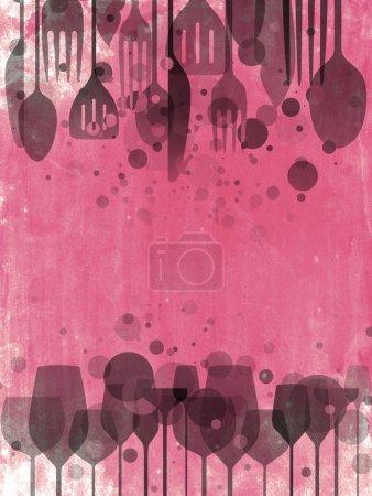 ID immagine B12097142